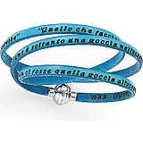 bracelet unisex jewellery Amen Madre Teresa di Calcutta FVM-MTC13-57