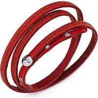 bracelet unisex jewellery Amen PNIT08N