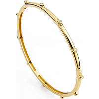 bracelet unisex jewellery Amen Rosario SCROG