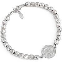 bracelet unisex jewellery Amen SBG1