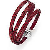 bracelet unisex jewellery Amen Ti Amo MY-TA08-57