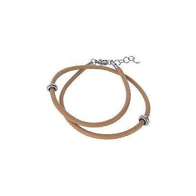bracelet unisex jewellery Brosway BBR19