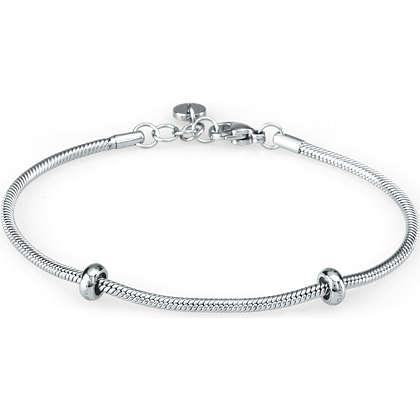 bracelet unisex jewellery Brosway Tres Jolie Mini BBBR13
