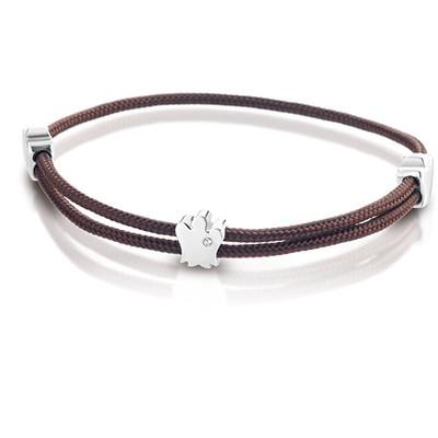 bracelet unisex jewellery Giannotti Angeli GIA272M
