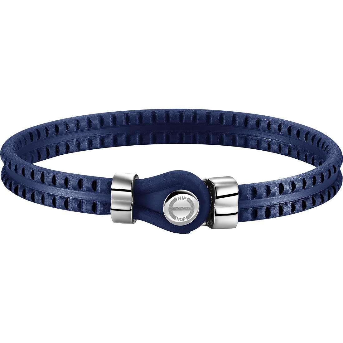 bracelet unisex jewellery Hip Hop Bang HJ0249