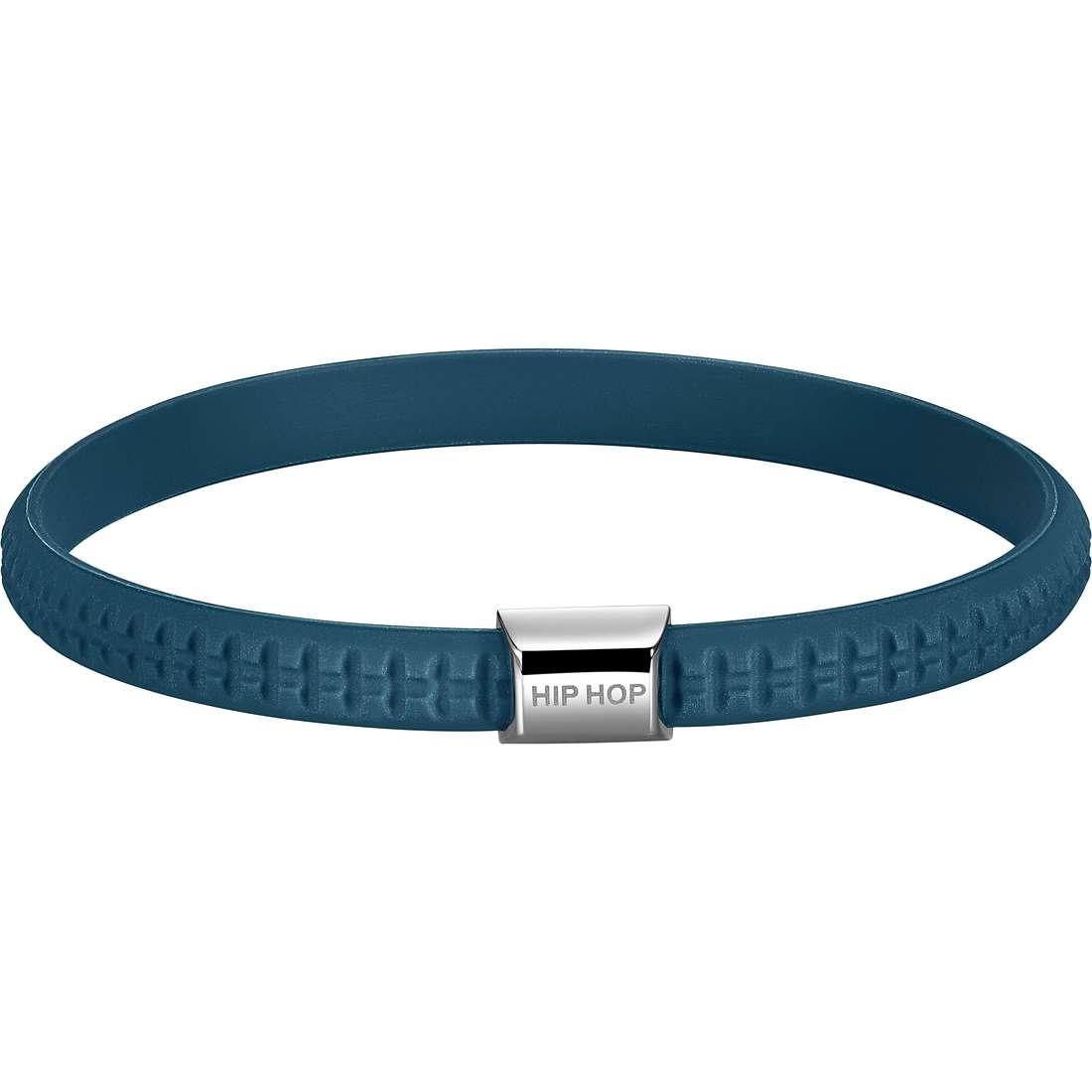 bracelet unisex jewellery Hip Hop Bang HJ0258