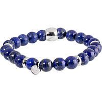 bracelet unisex jewellery Marlù Culti 3BR0084B