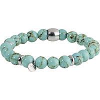 bracelet unisex jewellery Marlù Culti 3BR0084T