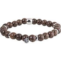 bracelet unisex jewellery Marlù Culti 3BR0089