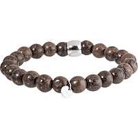 bracelet unisex jewellery Marlù Culti 3BR0092