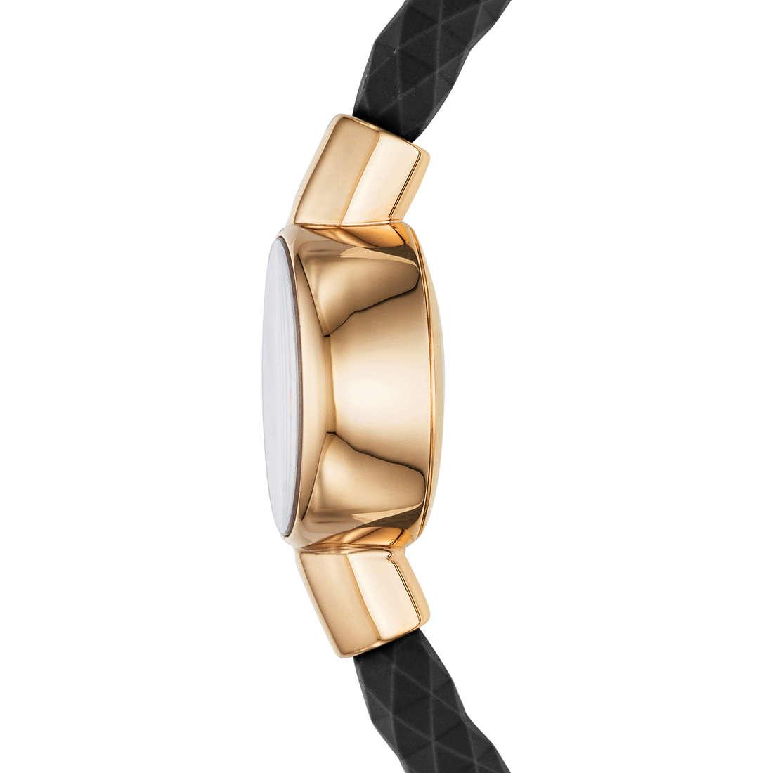bracelet unisex jewellery Michael Kors MKA101000