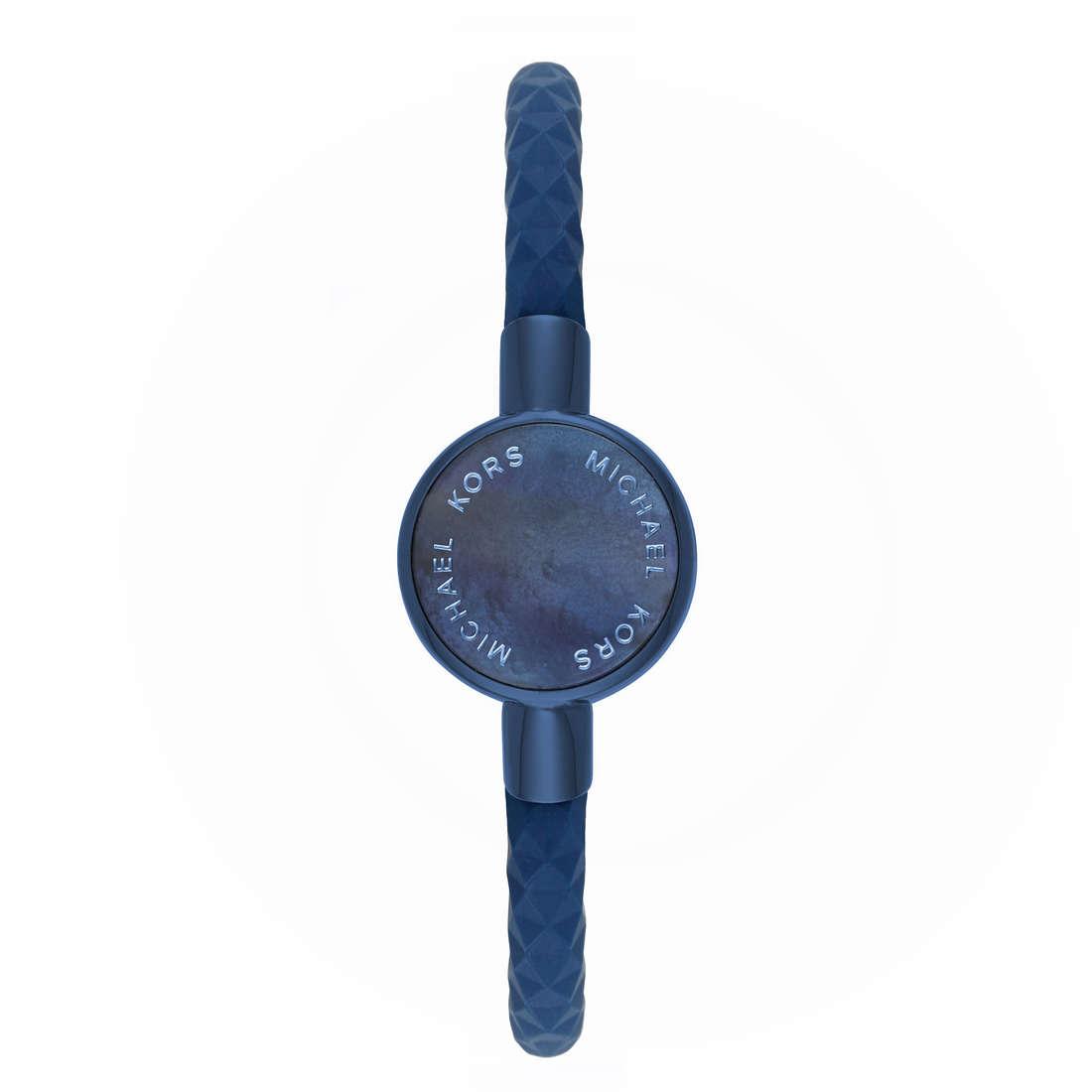 bracelet unisex jewellery Michael Kors MKA101002