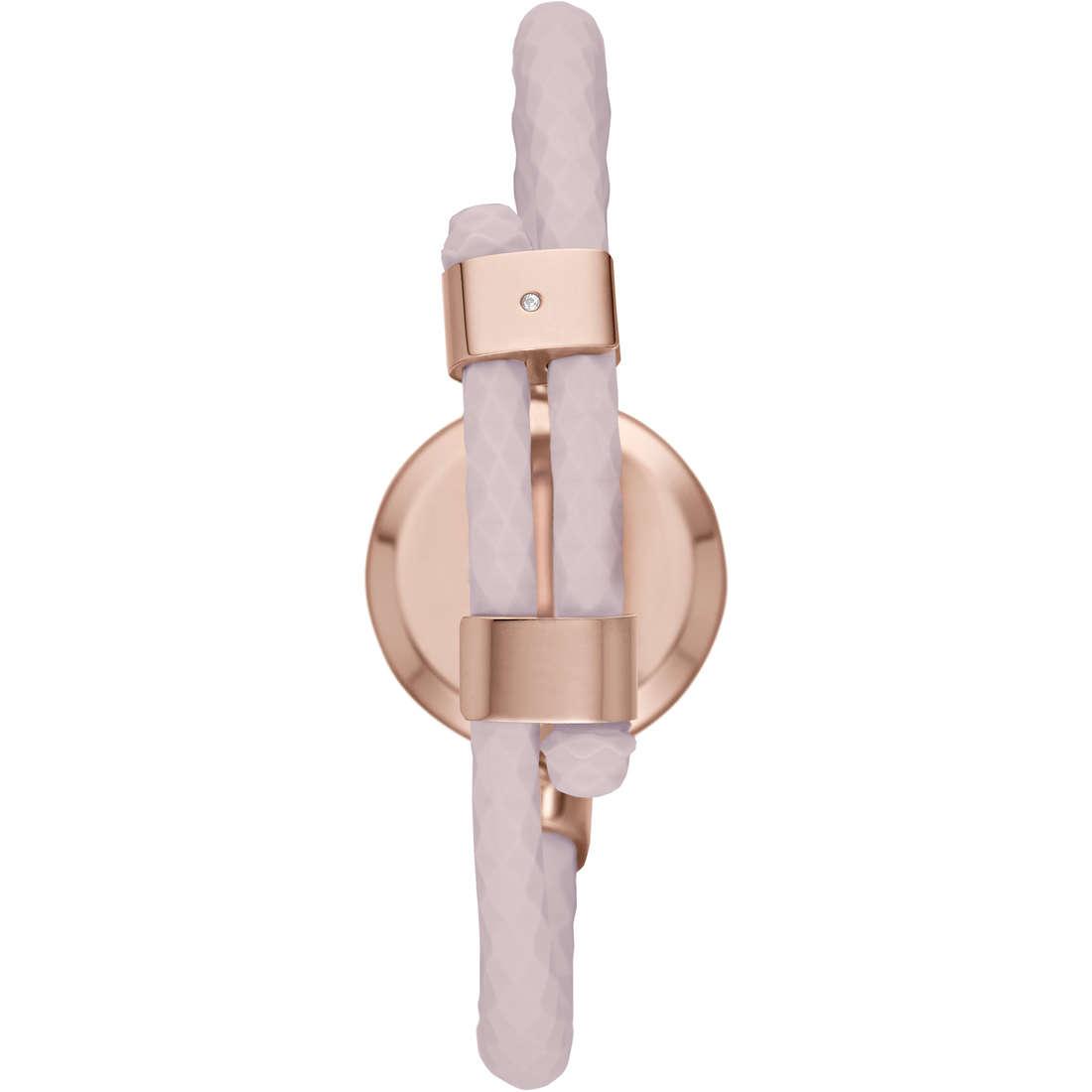 bracelet unisex jewellery Michael Kors MKA101004