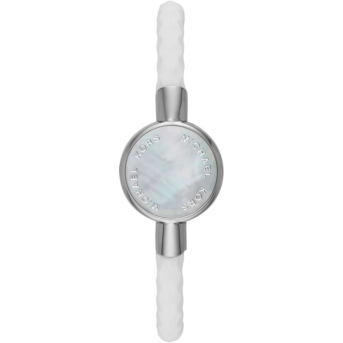 bracelet unisex jewellery Michael Kors MKA101005