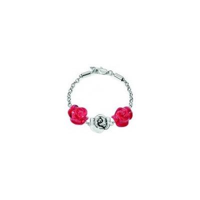 bracelet unisex jewellery Morellato SCZ059