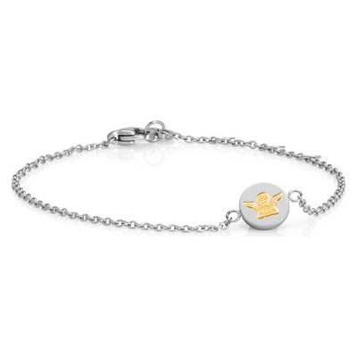 bracelet unisex jewellery Nomination My BonBons 065041/012