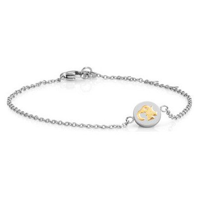 bracelet unisex jewellery Nomination My BonBons 065044/010