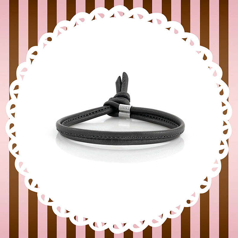 bracelet unisex jewellery Nomination My BonBons 065088/001