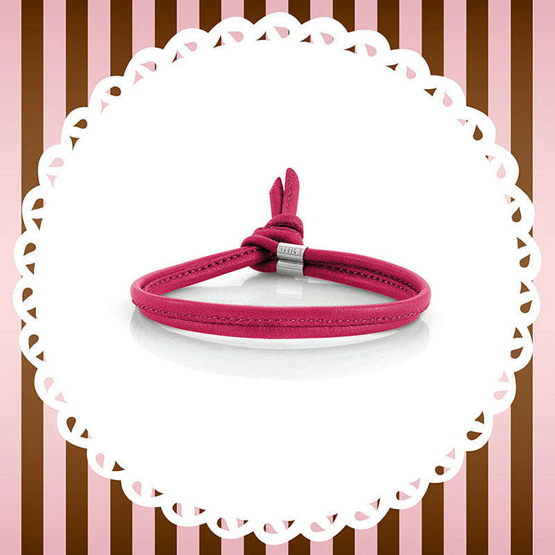 bracelet unisex jewellery Nomination My BonBons 065088/002