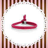 bracelet unisex jewellery Nomination My BonBons 065088/002
