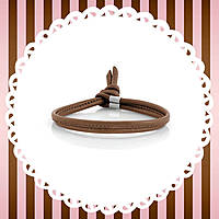 bracelet unisex jewellery Nomination My BonBons 065088/003