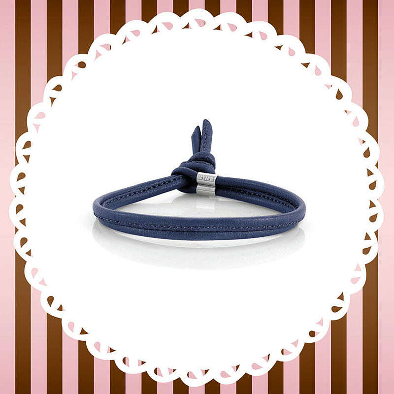 bracelet unisex jewellery Nomination My BonBons 065088/004