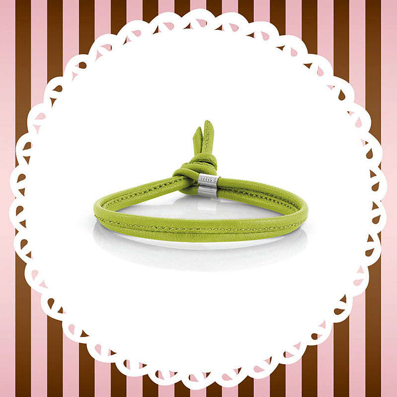bracelet unisex jewellery Nomination My BonBons 065088/008