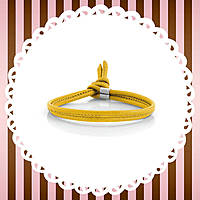 bracelet unisex jewellery Nomination My BonBons 065088/010
