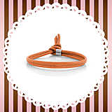 bracelet unisex jewellery Nomination My BonBons 065088/012