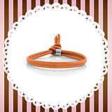 bracelet unisex jewellery Nomination My BonBons 065088/012