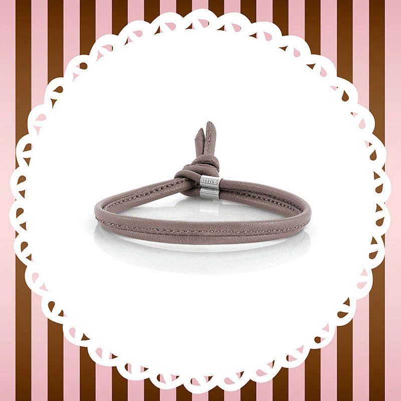 bracelet unisex jewellery Nomination My BonBons 065088/015