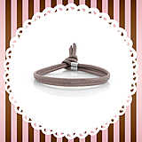 bracelet unisex jewellery Nomination My BonBons 065088/015