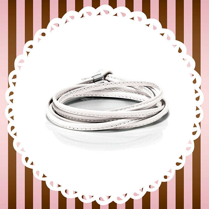 bracelet unisex jewellery Nomination My BonBons 065089/000