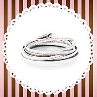 bracelet unisex jewellery Nomination My BonBons 065089/000