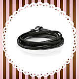 bracelet unisex jewellery Nomination My BonBons 065089/001
