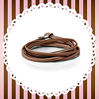 bracelet unisex jewellery Nomination My BonBons 065089/003