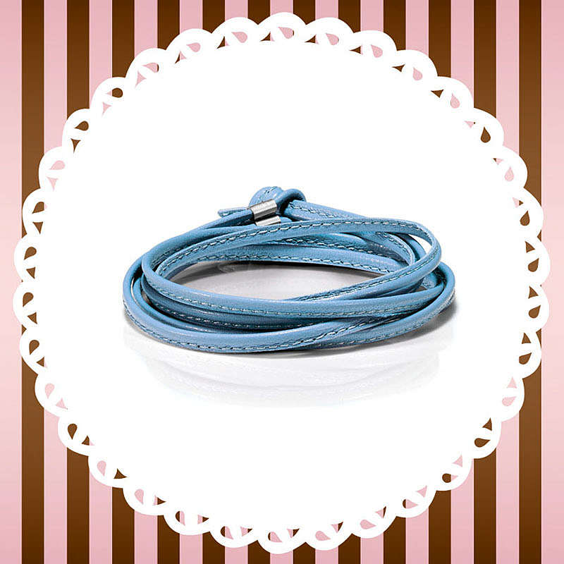 bracelet unisex jewellery Nomination My BonBons 065089/005