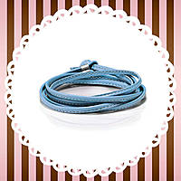 bracelet unisex jewellery Nomination My BonBons 065089/005