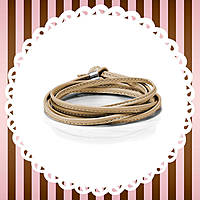 bracelet unisex jewellery Nomination My BonBons 065089/007