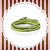 bracelet unisex jewellery Nomination My BonBons 065089/008