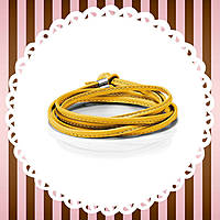 bracelet unisex jewellery Nomination My BonBons 065089/010