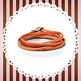 bracelet unisex jewellery Nomination My BonBons 065089/012