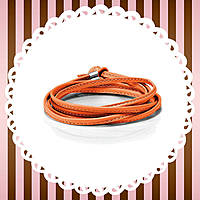 bracelet unisex jewellery Nomination My BonBons 065089/012