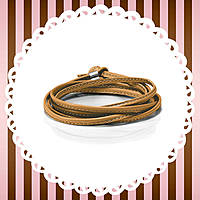 bracelet unisex jewellery Nomination My BonBons 065089/014