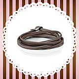 bracelet unisex jewellery Nomination My BonBons 065089/015