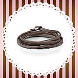 bracelet unisex jewellery Nomination My BonBons 065089/015