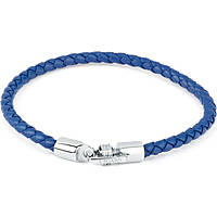 bracelet unisex jewellery Sagapò Climber SCM03A