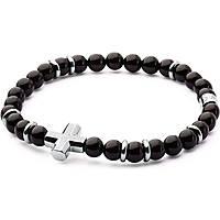 bracelet unisex jewellery Sagapò Mandala SAGAPOSDA11