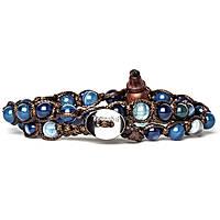bracelet unisex jewellery Tamashii Long BHS600-141