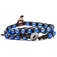 bracelet unisex jewellery Tamashii Long BHS600-18